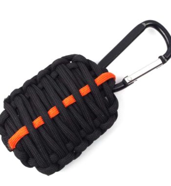 11 IN 1 EDC Survival Kit / Survival Grenade