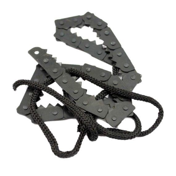 Heavy Duty Portable Chain Saw