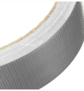 Waterproof Adhesive Cloth Tape – 50mm X 10M