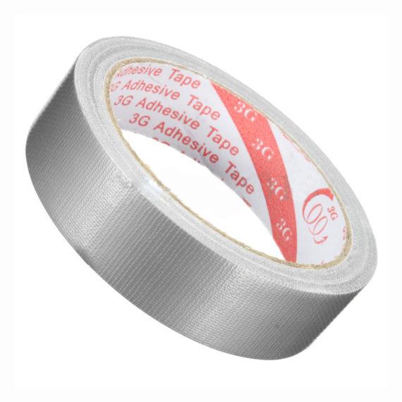 Waterproof Adhesive Cloth Tape – 50mm X 10M