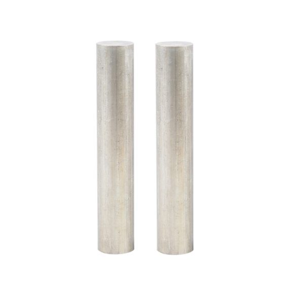 High Purity Magnesium Rod Fire Starter